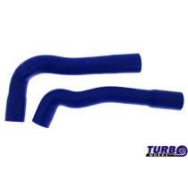 Vízcsőszett TurboWorks BMW E36 325/M3